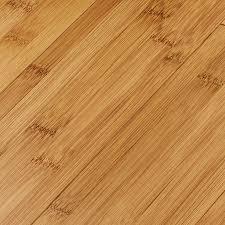 Armstrong Snap Lock Flooring by Floor Armstrong Vinyl Flooring Vinyl Plank Tranquility Vinyl
