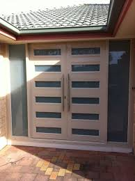 door design house entrance door designs design gallery of