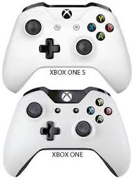 xbox one controller black friday a look at the xbox one s a look at the xbox one s black friday