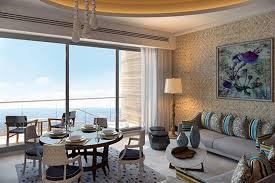 grand luxxe junior villa studio nuevo vallarta a grand luxxe one bedroom loft or junior villa resorts for rent in