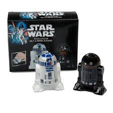r2 d2 kitchen timer and other cool finds