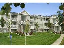 Homes For Rent Utah by Roy Section 8 Housing In Roy Utah Homes