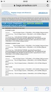 100 united airlines baggage guidelines airline luggage