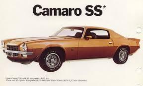 1972 chevy camaro z28 for sale 1972 camaro parts and restoration information