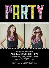 52 best birthday invitations images on pinterest
