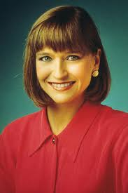 jan hooks dead u0027saturday night live u0027 actress dies at 57