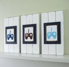 video game bedroom decor hey i found this really awesome etsy listing at https www etsy