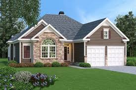 dreamhome source traditional style house plan 3 beds 2 baths 1851 sq ft plan 419