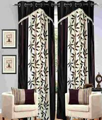 home decor curtains exprimartdesign com