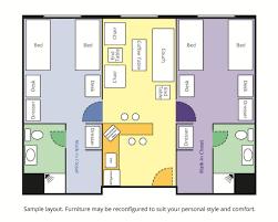 easy floor plan maker free free easy floor plan maker home design interior design