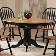 Dining Room Top  Best Pedestal Table Ideas On Pinterest Round - Brilliant small glass top dining table house