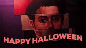 Whats Costume Halloween Listing Metropolitan Museum Art