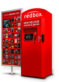 25 unique red box codes ideas on pinterest movies out on redbox