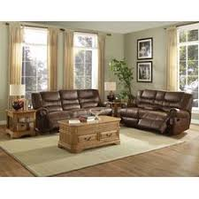 Reclining Sofa With Console by Reclining Sofa With Center Console