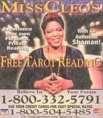 Miss Cleo Meme - cool miss cleo meme then again what do i know calling miss cleo