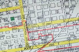 Alabama City Map Davidals U0027s Album Cities Maps Legends Picture City Data Forum