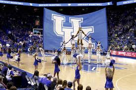uk basketball schedule on tv how to watch kentucky basketball vs harvard game time tv channel