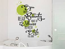 wandtattoos badezimmer wandtattoo badezimmer motive ideen fürs bad wandtattoos de