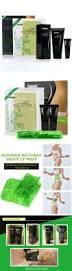 fat burners 5 body wraps ultimate applicators defining gels it