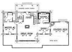 luxury cabin floor plans luxury log cabin floor plans luxury diy home plans database