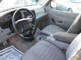2007 Ford Explorer Interior 1995 Ford Explorer Xl Interior Color Photos Gtcarlot Com