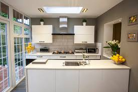 Contemporary Kitchen Faucet Modern Kitchen Faucets Kitchen Contemporary With After Photos Of