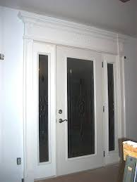 modern baseboard styles door design baseboard ideas door casing styles decorative trim