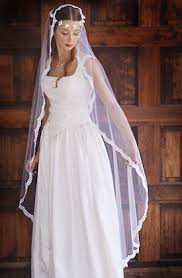 celtic wedding celtic wedding gown san francisco the wedding specialiststhe