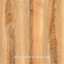 laminate wood flooring pics