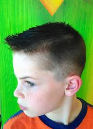 faid haircuts for 5 year old boys outstanding haircuts for boys haircuts for 5 year old boys