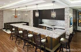 Leverette Home Design Center Reviews Home Theater Design Boasts A Fireplace