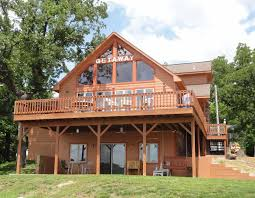 Table Rock Lake Vacation Rentals by Beautiful 5 Bedroom Home On Table Rock Lake Vrbo