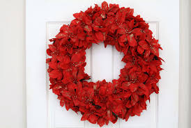 Holiday Wreath 40 Diy Christmas Wreath Ideas How To Make A Homemade Holiday
