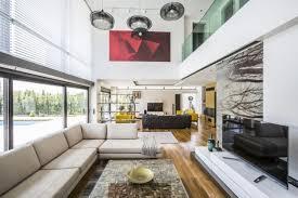 turkish interior design home interior design astonishing modern turkish city home with