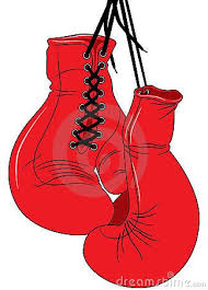 the 25 best boxing gloves tattoo ideas on pinterest boxing