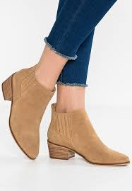 ankle boots uk look look shoes buffalo cowboy biker boots camel cowboy biker