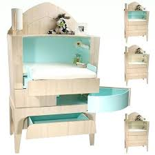 Fold Out Changing Table Fold Changing Tables Wall Mounted Fold Changing Table