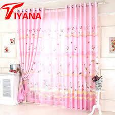 kids curtains pink medium size of bedroom grey kids curtains kids