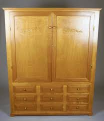 player piano roll cabinet large oak piano roll storage cabinet