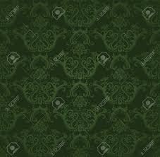 36 top selection of dark green wallpaper