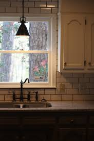 kitchen lighting over sink oval antique bronze french country