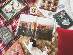 coffe table awesome great coffee table books design ideas