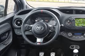 toyota car models and prices supercharged toyota yaris grmn full specs confirmed autocar