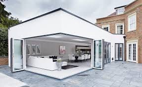 kitchen conservatory ideas 21 conservatory decor ideas to inspire you all year