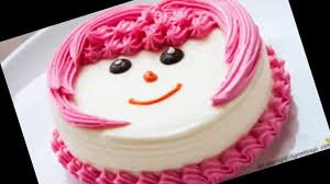 images for happy birthday cakes