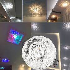 Modern Ceiling Light Fixtures by Online Get Cheap Selling Light Fixtures Aliexpress Com Alibaba