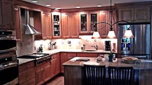 Custom Leaded Beveled Glass Kitchen Cabinet Panels McLean - Glass panels for kitchen cabinets