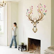 compare prices on birds wall paper stickers online shopping buy