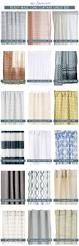 best 25 curtain patterns ideas only on pinterest sewing