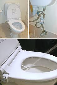 Combined Bidet Toilets Bidet Toilet Seat And Bidet Toilet Seats How To Build Good